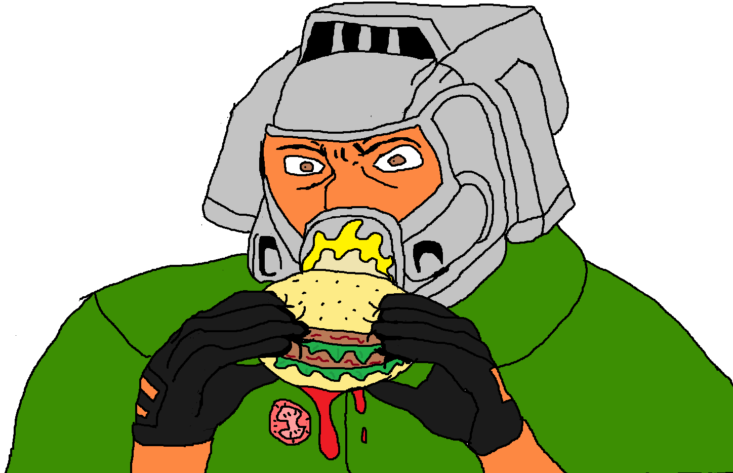 MAPWICH1.png