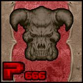 Perdition666