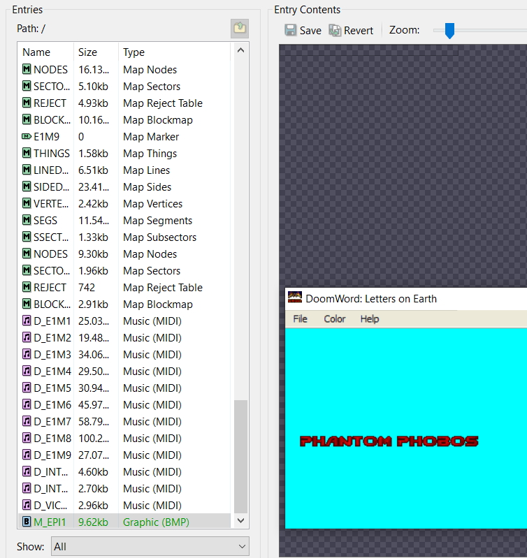Screenshot_341.png.f4edb91bde484d852215edc7f00dd7ac.png