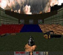 Screenshot_Doom_20190327_130333.jpg