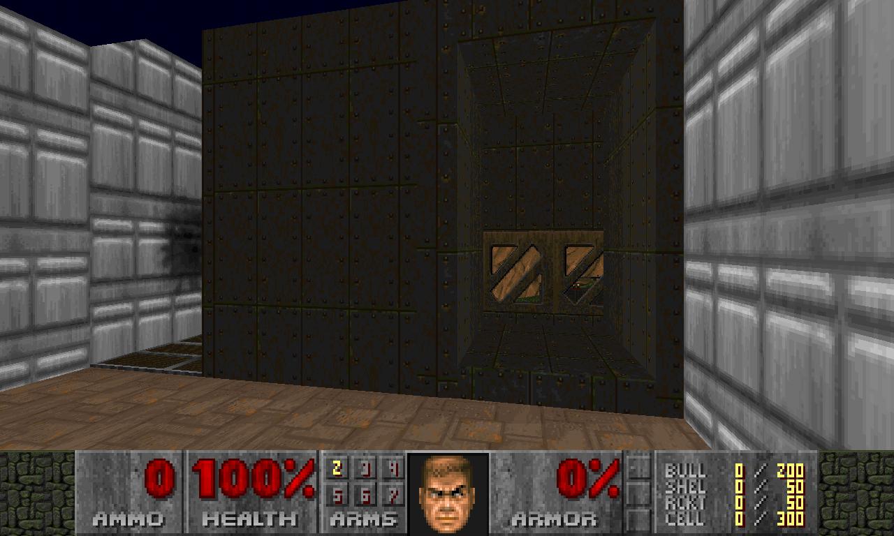Screenshot_Doom_20191202_184028.png