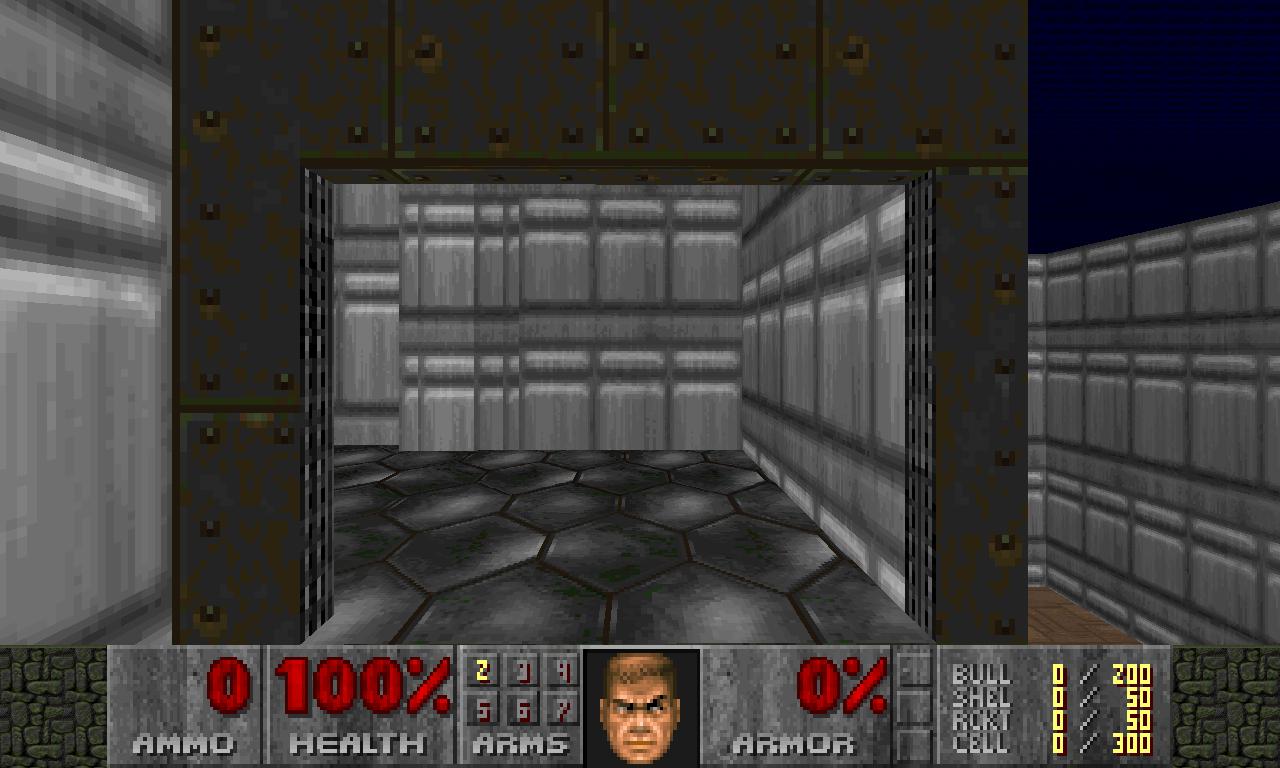 Screenshot_Doom_20191202_184100.png