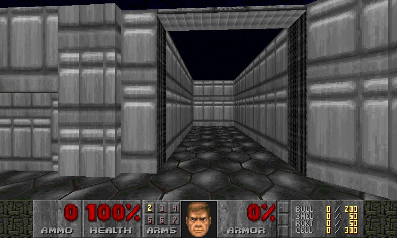 Screenshot_Doom_20191202_184105.png