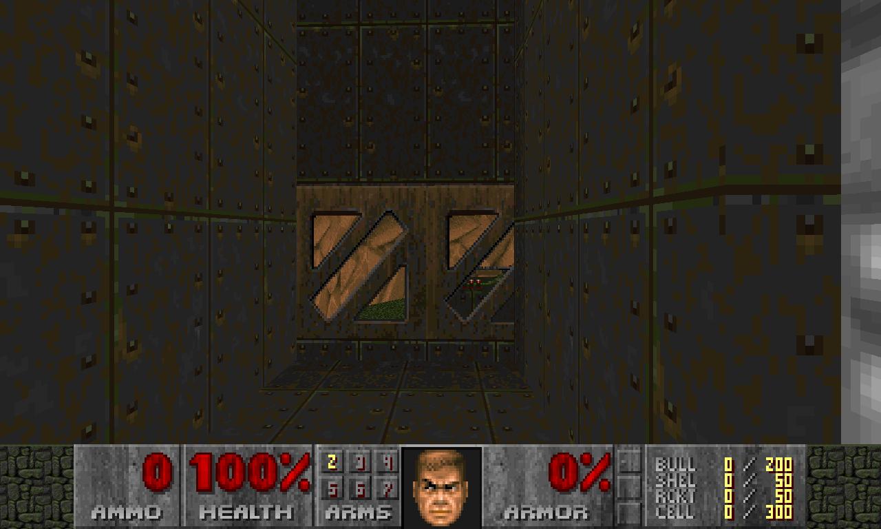 Screenshot_Doom_20191202_184121.png