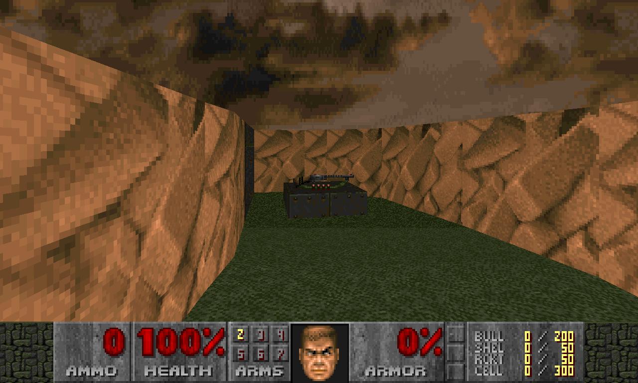 Screenshot_Doom_20191202_184131.png