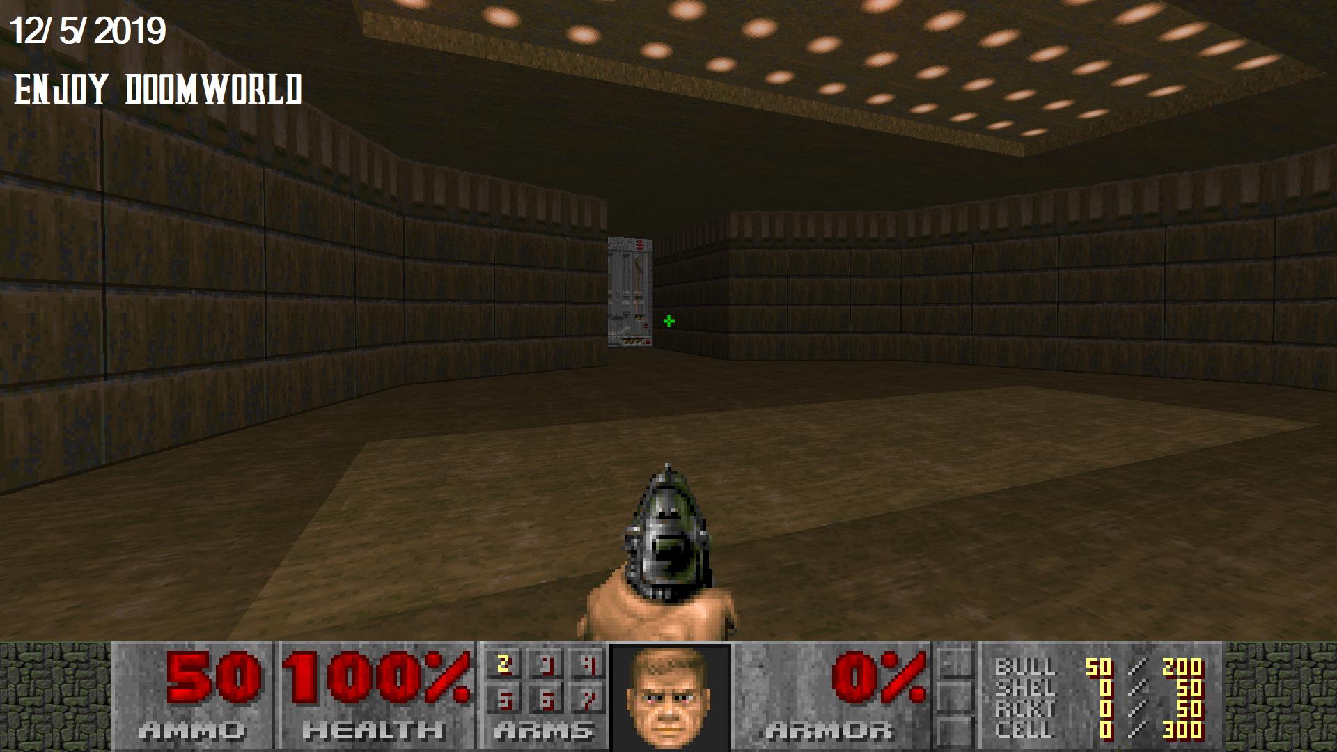 Screenshot_Doom_20191205_181009.png.0cff5e88ec181a53a320c142ec81de5a.png