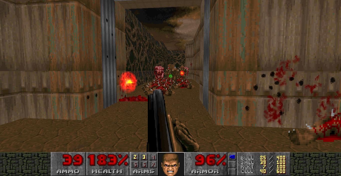 Screenshot_Doom_20191206_183557.png