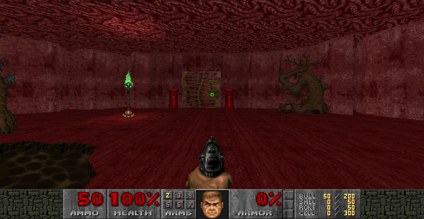 Screenshot_Doom_20191206_220615.png