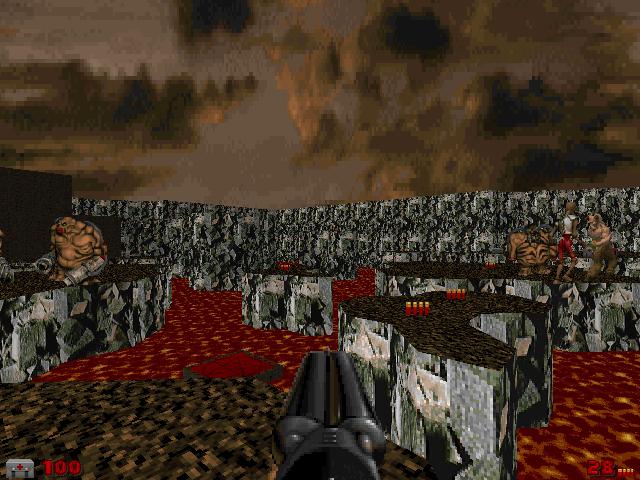 Screenshot_Doom_20191207_001534.png