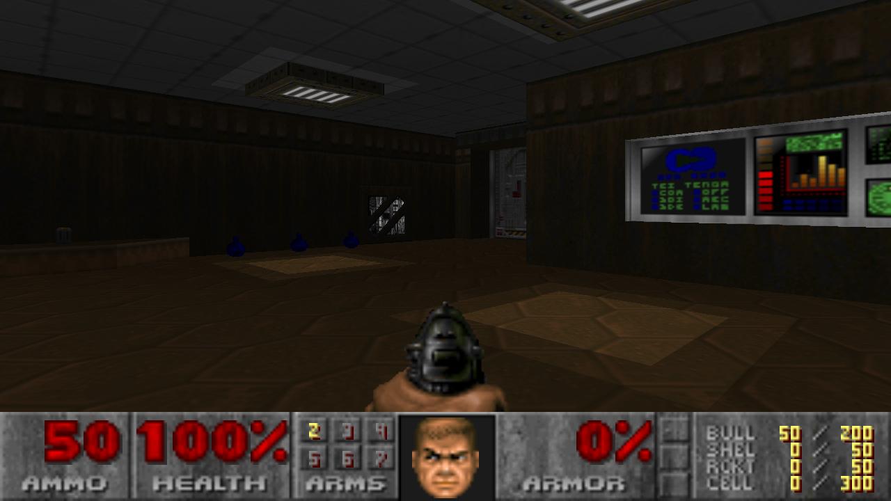 Screenshot_Doom_20191207_150623.png