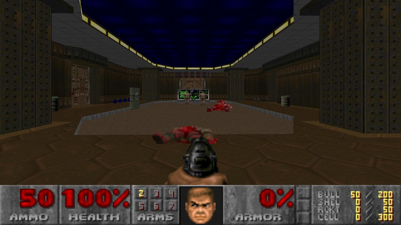 Screenshot_Doom_20191207_150711.png