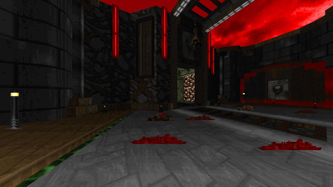 Screenshot_Doom_20191208_005055.png.3fdc8a770e1eeb401d99ccb209d1855d.png