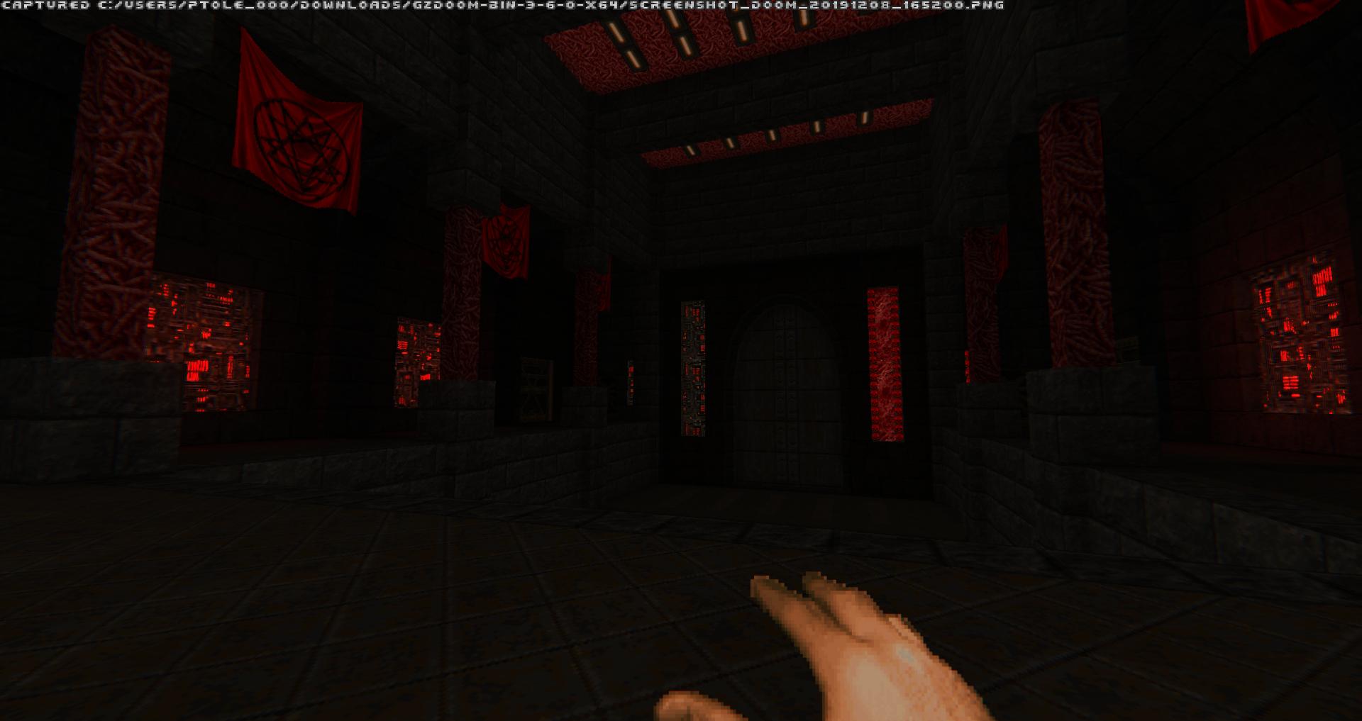 Screenshot_Doom_20191208_165203.png