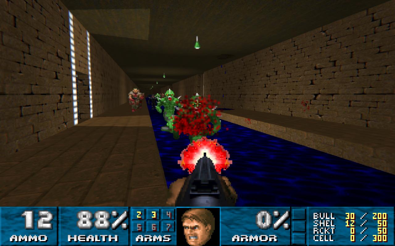 Screenshot_Doom_20191211_233736.png