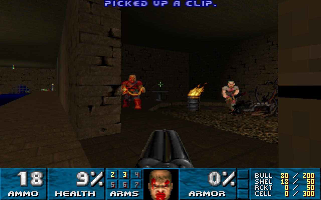 Screenshot_Doom_20191211_233813.png