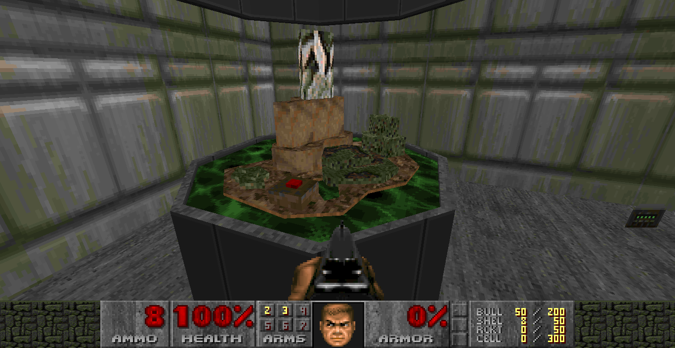 Screenshot_Doom_20191213_120601.png