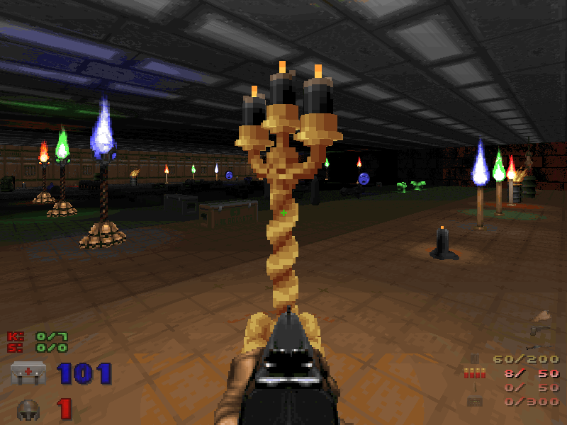 Screenshot_Doom_20191229_014622.png