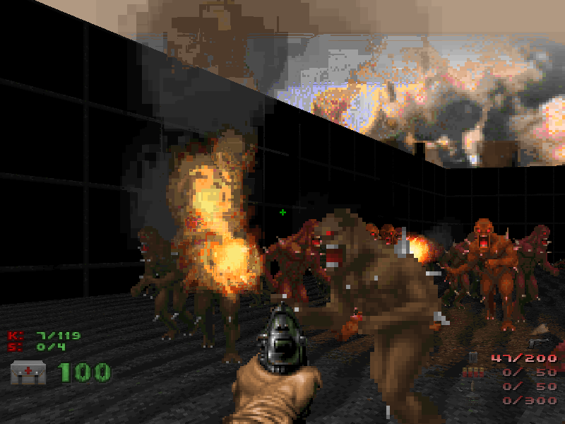 Screenshot_Doom_20191229_014903.png