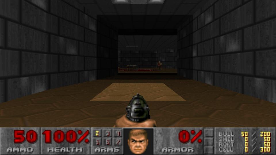 Screenshot_Doom_20191230_002456.png