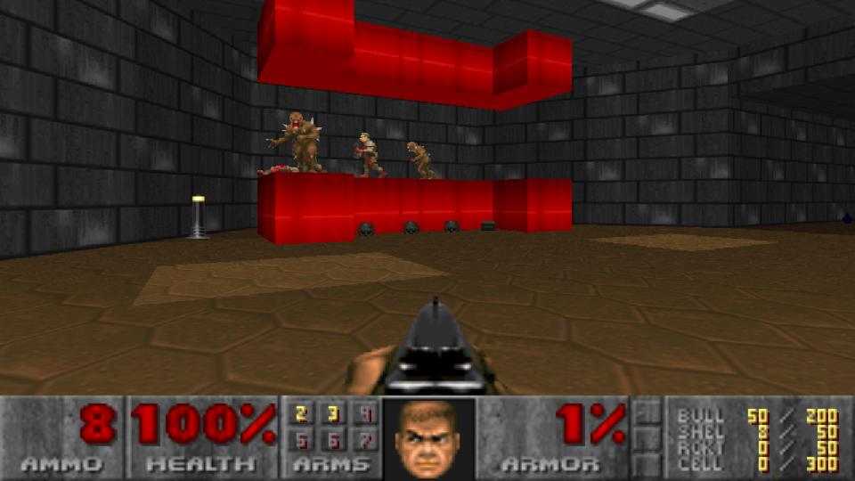 Screenshot_Doom_20191230_002505.png
