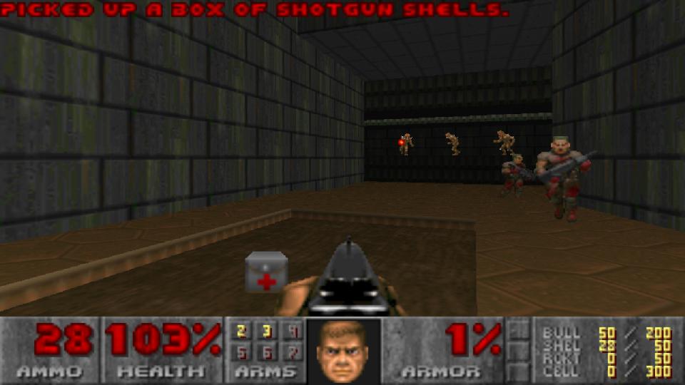 Screenshot_Doom_20191230_002515.png