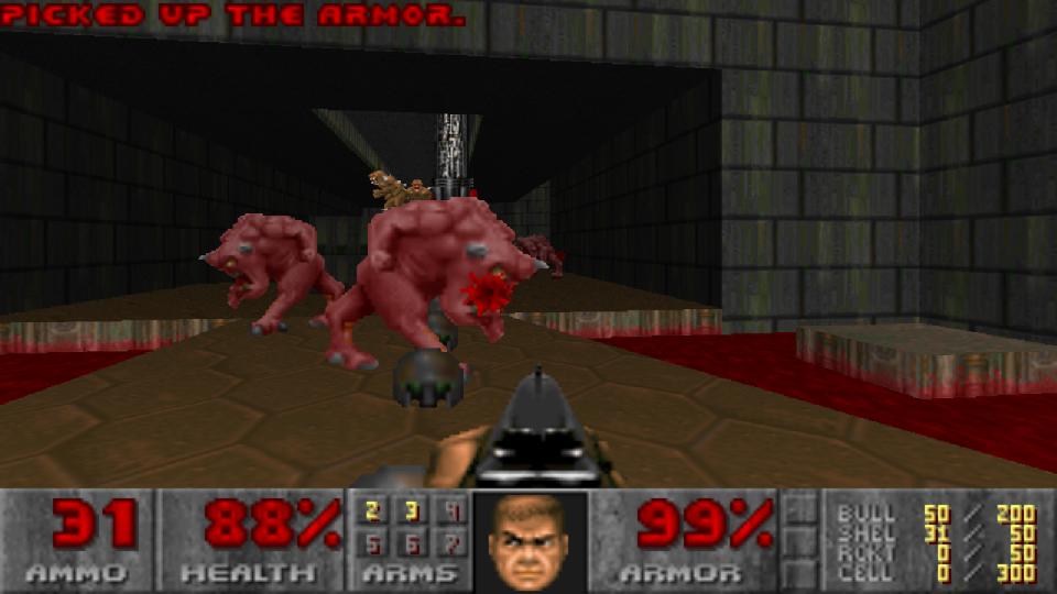 Screenshot_Doom_20191230_002525.png