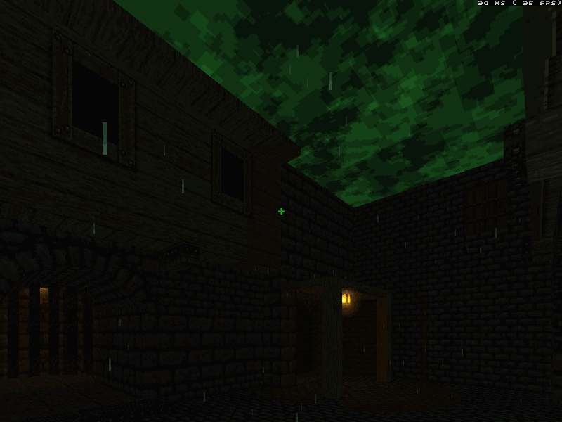 Screenshot_Doom_20200101_011515.png.37d5f622e8dd9706f1a9e9870a8f95c1.png