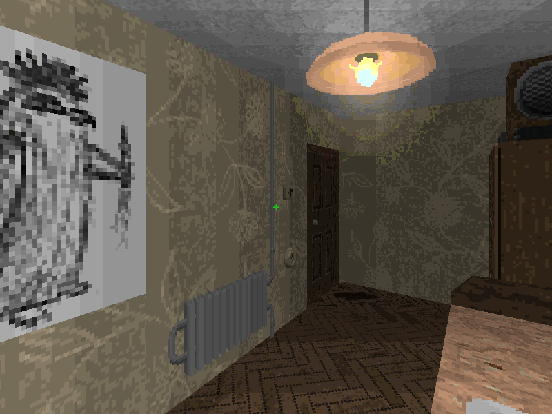Screenshot_Doom_20200101_013141.png.eca0a805d5f9c00a59cac2160e378bb4.png