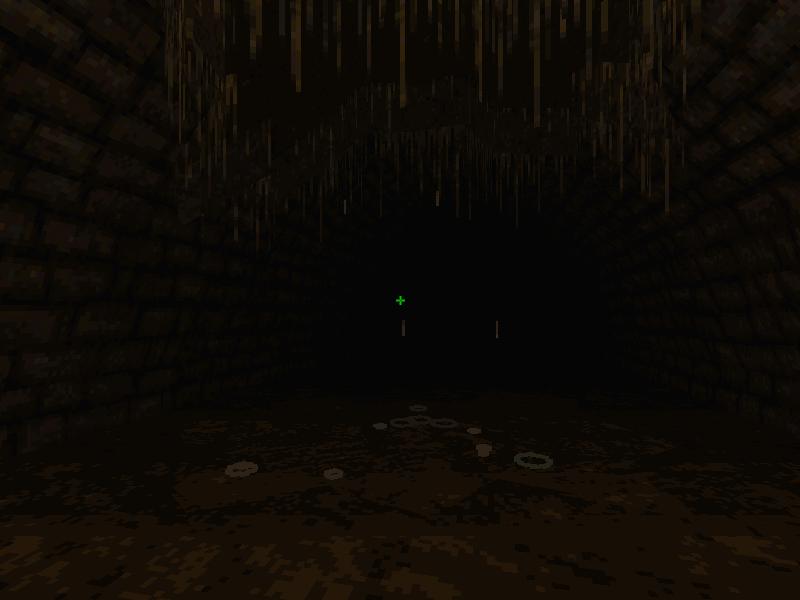 Screenshot_Doom_20200101_013228.png.e4f541ba43b55bc32dc41c0275bbaa96.png