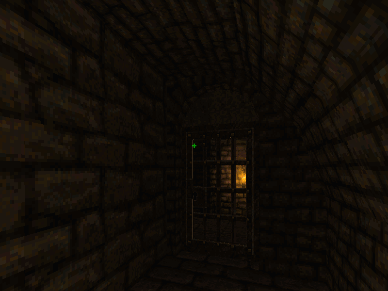 Screenshot_Doom_20200101_013301.png.e7396ac258d06bdd0bfb3eaf342cd1ee.png