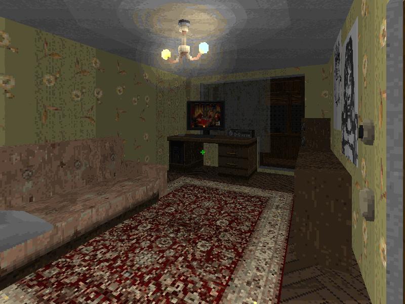 Screenshot_Doom_20200101_013433.png.25b7686ec759350066a20b93a377462c.png