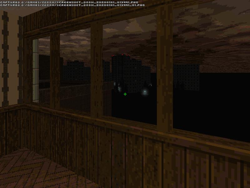 Screenshot_Doom_20200101_013443.png.623513474445945ff07267f026865c08.png