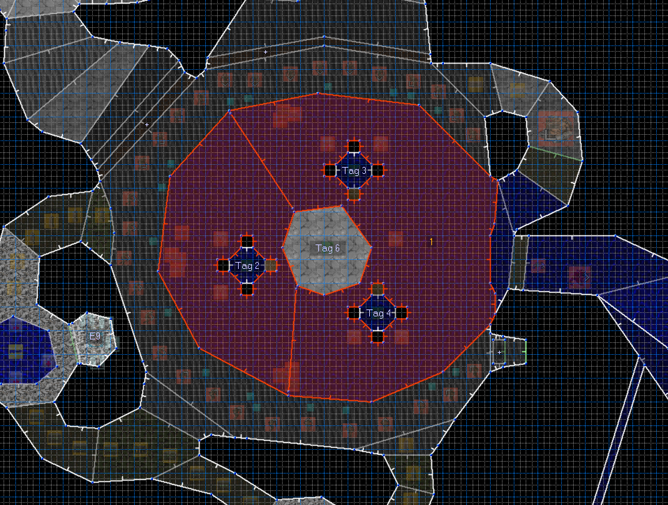 max_sector_one.png.9efb09ee7f42264498d5b208135bb06f.png