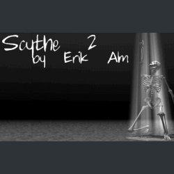 scythe2.jpg