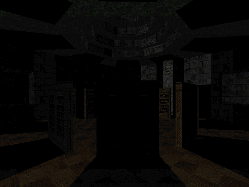 sinister.png.f42d07df563f7c6d24077df6a96b7024.png