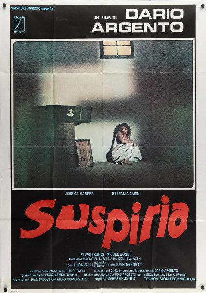 suspiria-original-movie-poster-39x55-in-1977-dario-argento-jessica-harper.jpg