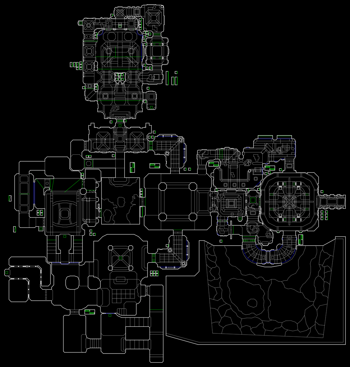 wands-map.png.99efc5e5c668115e240e3180fcea78db.png