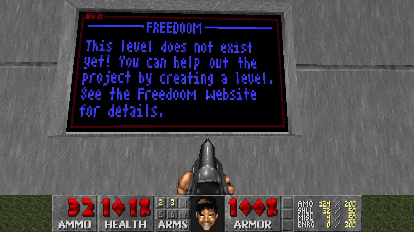 Freedoom_ Phase 1 v3.84 1_2_2020 8_06_18 AM.png