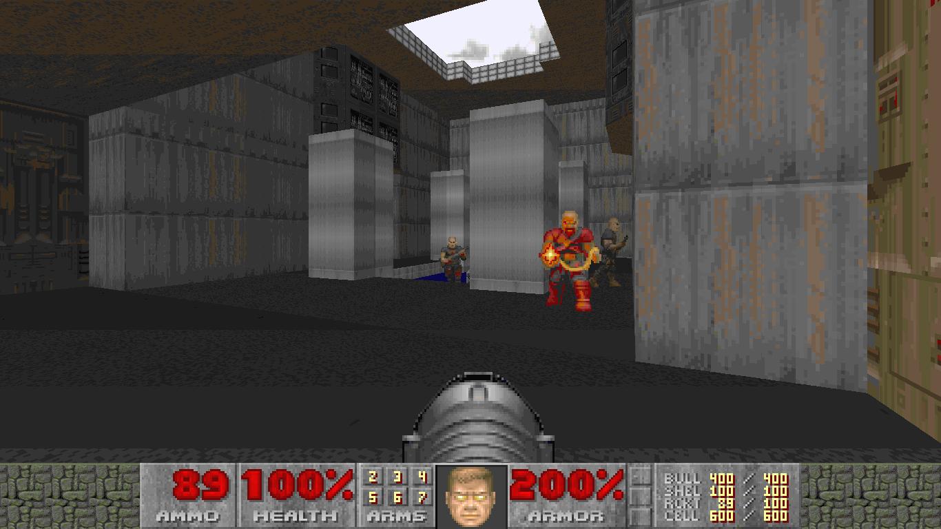 Screenshot (175).png