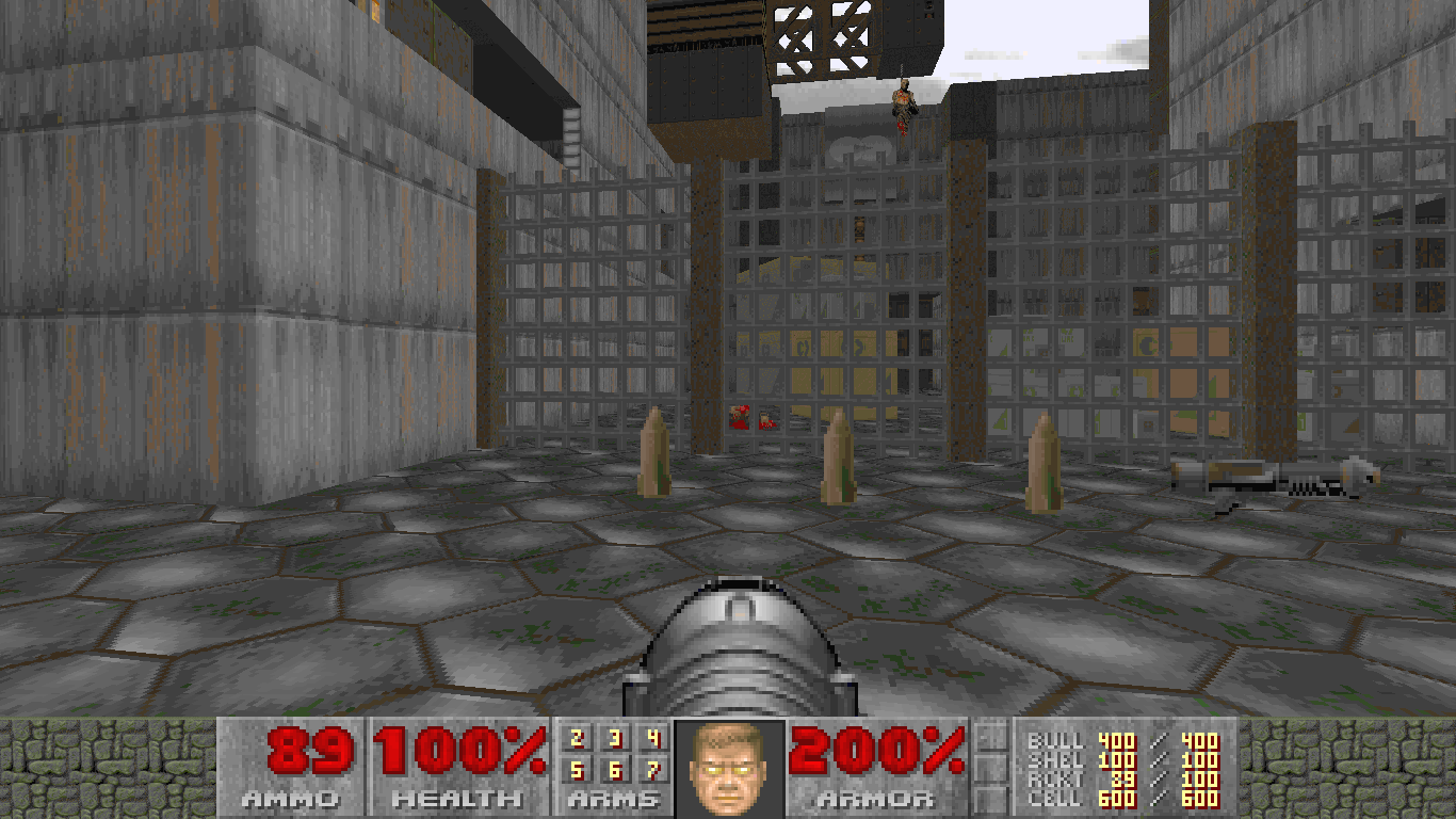 Screenshot (174).png