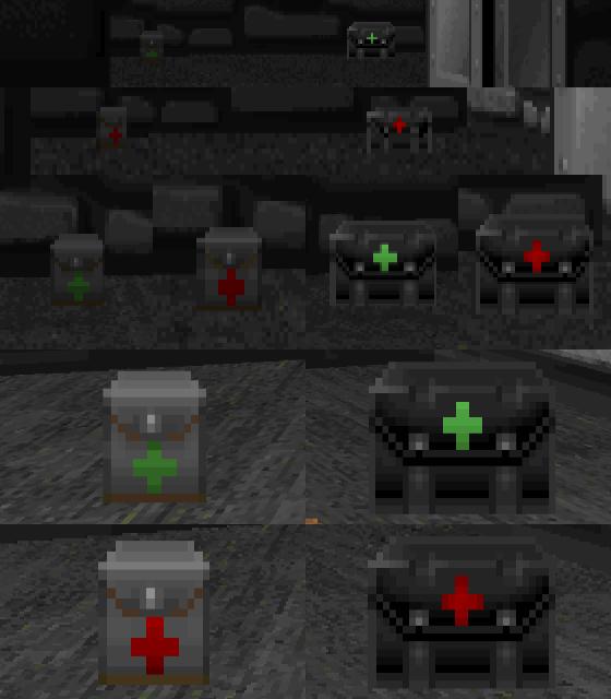 Doom2Compare.png.34bd4c02a587dd646bfaefaf674101e8.png