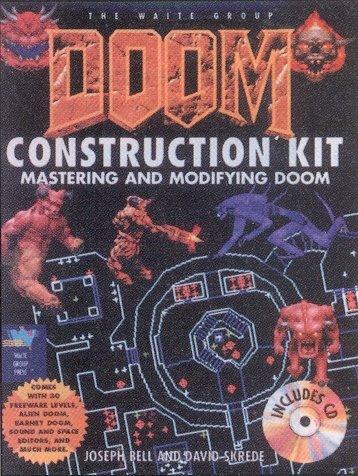 Doom_Construction_Kit_cover.jpg