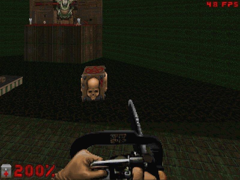 SSHOT_Doom_20200106_140956843.jpg.6c3441046b08b4723fb17329af277a6a.jpg