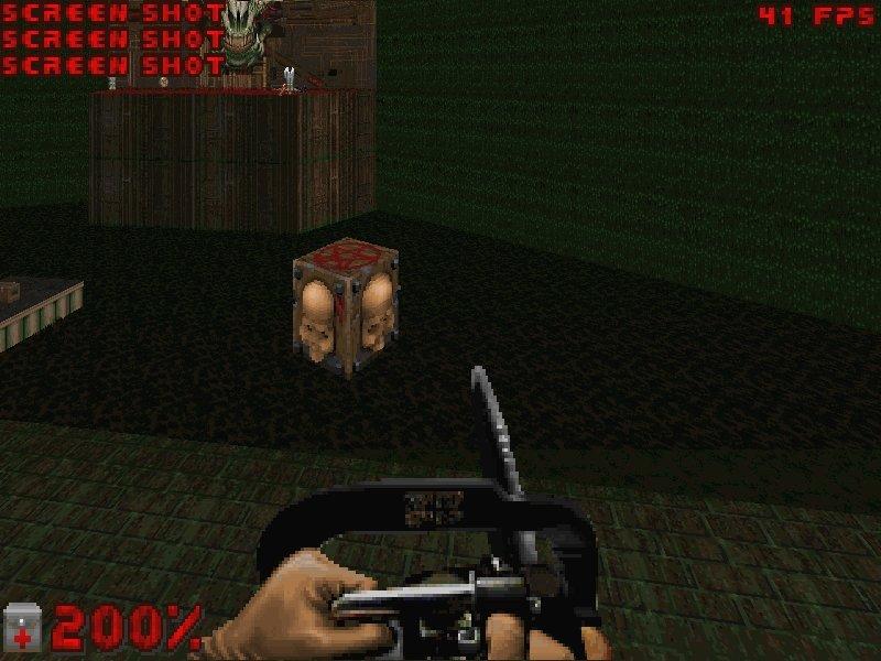 SSHOT_Doom_20200106_140959531.jpg.3844c6137ebcea2ba85fdf77aee79938.jpg