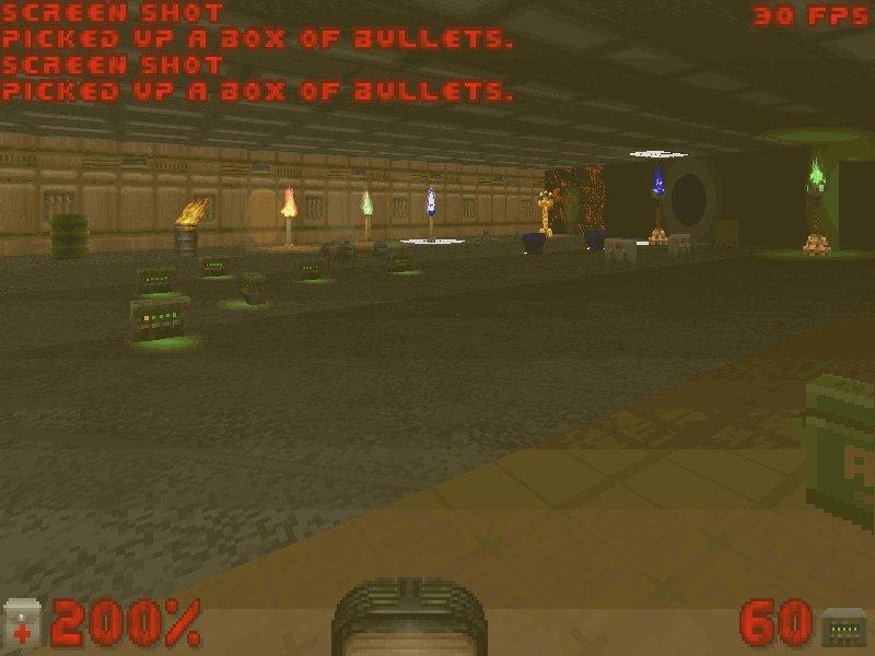 SSHOT_Doom_20200108_035014781.jpg.118dd5353b22018fa1eee510200882af.jpg