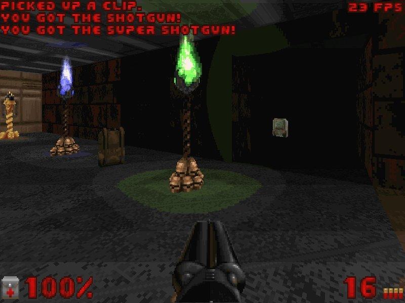 SSHOT_Doom_20200108_035205390.jpg.635ee6c0a138ceb39a280e107d008de5.jpg