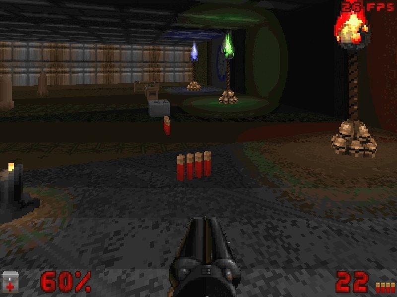 SSHOT_Doom_20200114_161748312.jpg.9ebf8b74ae0dce075dd35a396a442488.jpg