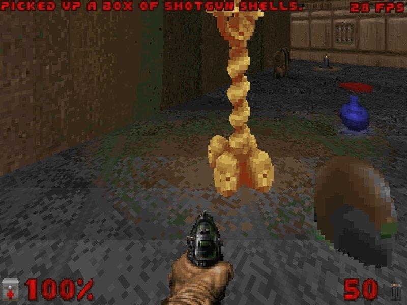 SSHOT_Doom_20200114_214755937.jpg.da11795894082d5e5587fa234ed40acb.jpg