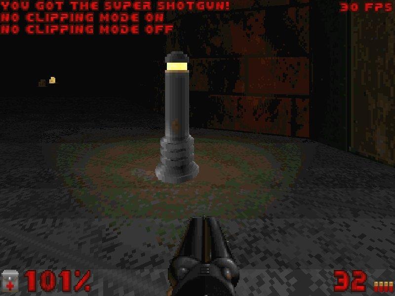 SSHOT_Doom_20200114_214821843.jpg.74f26f4b744c40e29d0cebf83677aba0.jpg
