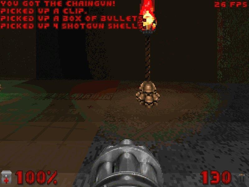SSHOT_Doom_20200114_215045203.jpg